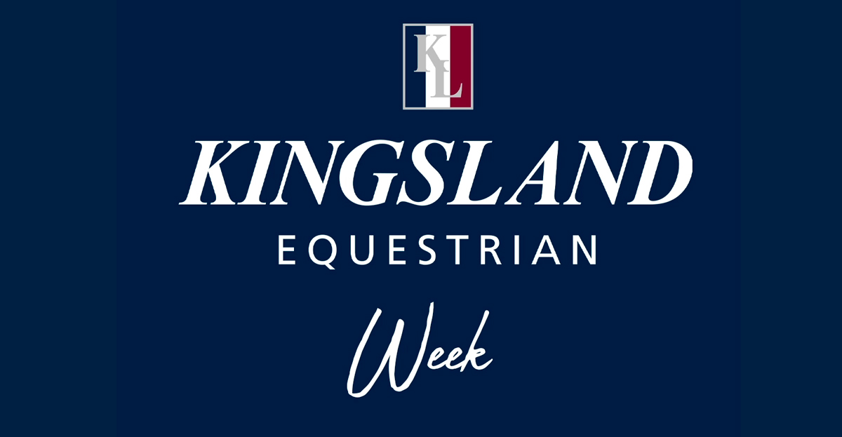 Kingslandweek422020