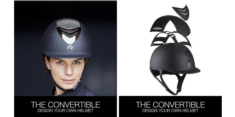 Onek Convertible