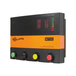 Spændingsgiver M700 230V