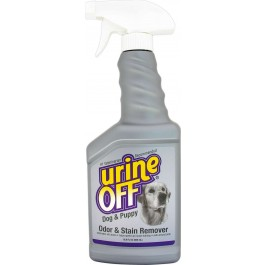Urine Off Inti Dog 500ml