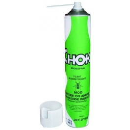 Myrespray CHOK 1000ml