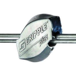 Trådsamler Gripple 3,25-4,2mm4