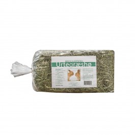 Brogaardens Urtegræshø 2,5kg