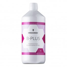 B-Plus 1Ltr