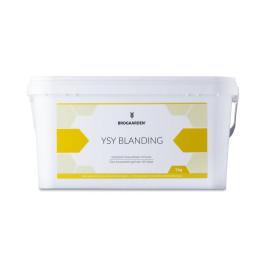 YSY Blanding 3 kg