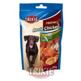 Premio Apple Chicken 100gr