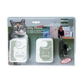 Kitty Phone De Luxe 299x224mm