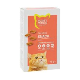 Rosiesïs Choice Salmon Snack