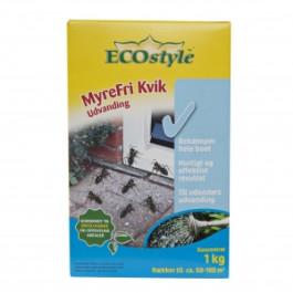MyreFri Kvik Pulver 200gr t/ud