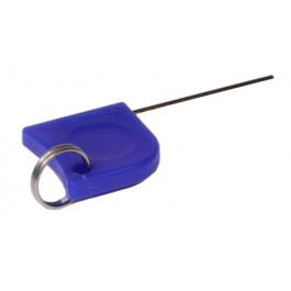 Gripple Udløserværktøj