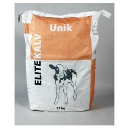 EliteKalv Unik 25kg