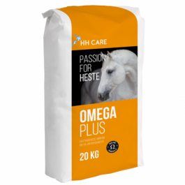 HH Care Omega Plus
