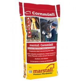 Marstall Cornmsli