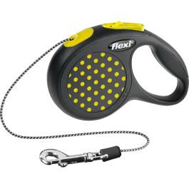 Flexi New Classic Design 3M