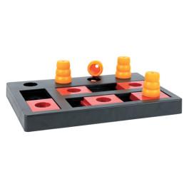 Dog Activity Chess 40x10x27cm