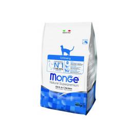 Monge Urinary