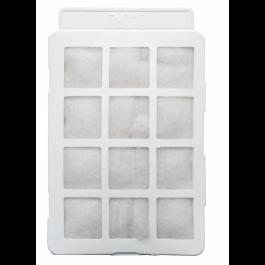 H2O Blødgørende Filter 3stk