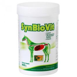 TRM Synbiovit 900gr