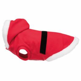 Xmas Jule Frakke XS 30cm rød