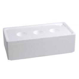 Watermatic BASIC Kapilærkasse