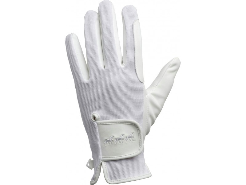 Handske Action Stretch