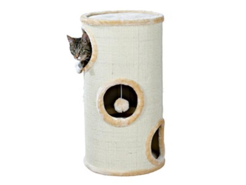 Kradsetræ Cat Tower 37x70cm