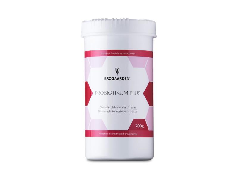 Probioticum Plus 700gr