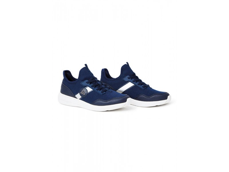 MH Breeze Sneaker navy