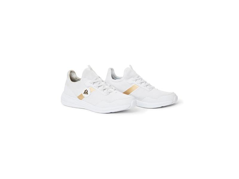 MH Breeze Sneaker hvid