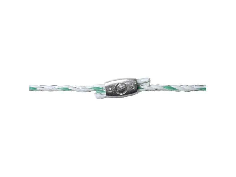 Rope Connectors 5stk