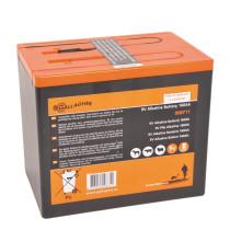 Batteri 9V 160AH