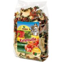 Ratatouille 100gr