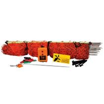 Fjerkræ Kit B60 12Volt 50M 112