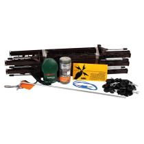 Have & Dam Kit M10 230V 100M