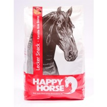 Happy Horse Karotte Rote Beete