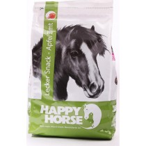 Happy Horse Apfel-Zimt
