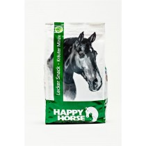 "Happy Horse Kr""uter Minze"