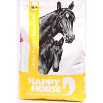 Happy Horse Banane Vanille
