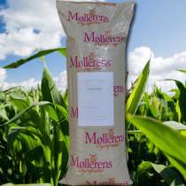 Knækket majs 48X15kg NON GMO