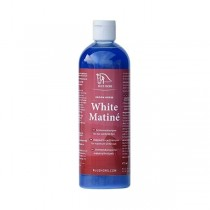 Blue Hors White Matin' 473 ml