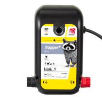 Trapper N15 Elhegn 230V