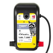 Trapper N45 Elhegn 230V