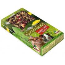Grainless Hibiscus Gnaveba 125