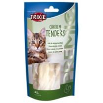 PREMIO Chicken Tenders 70gr