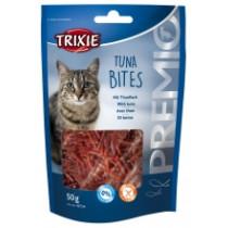 PREMIO Tuna Bites 50gr