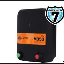 Spændingsgiver M350 230V