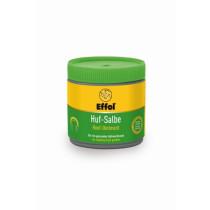 Effol Hoof-Ointment grøn 500ml