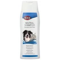 Neutralshampoo 250 ml