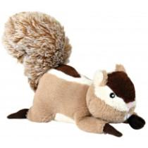 Egern Plys 24cm