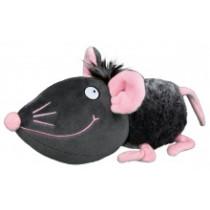 Mouse plys 33 cm